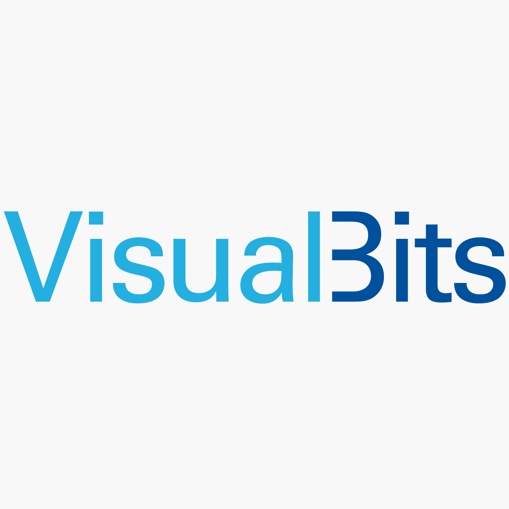 VisualBits