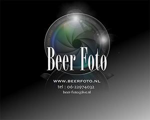 Beer Foto