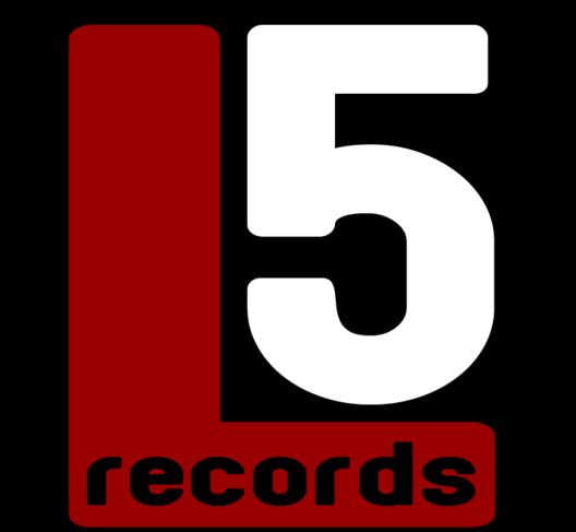 L5 Support / L5 Records